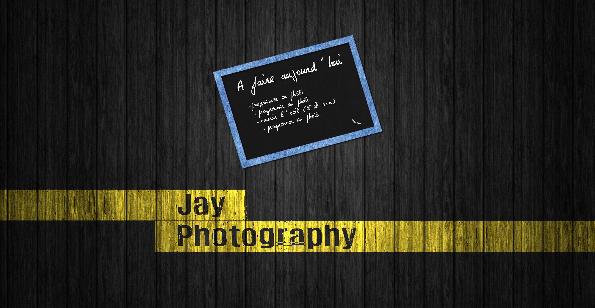 jay photography